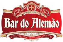 Bar do Alemão de São Paulo